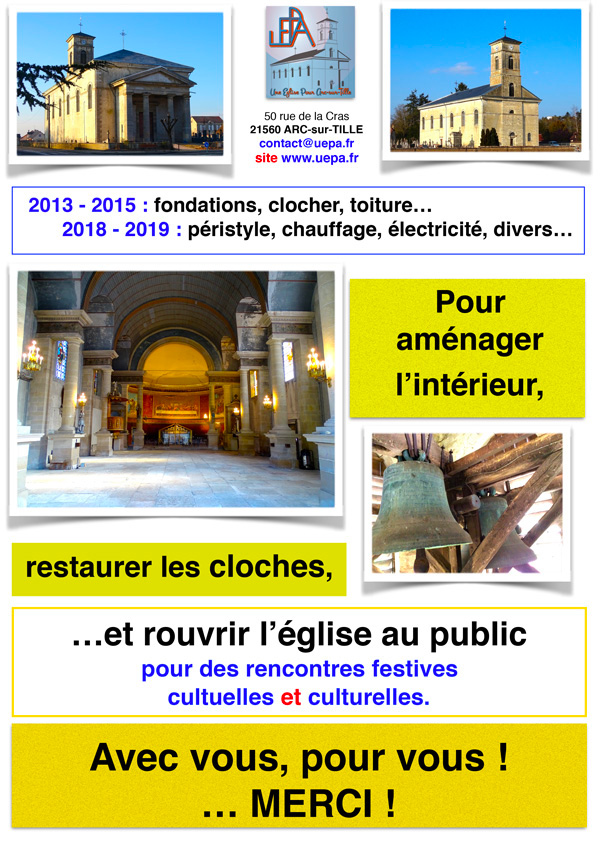 flyer_mobilier_recto